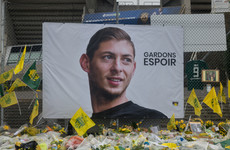Emiliano Sala tragedy sparks unsavoury legal wrangle