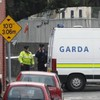 Man charged with murder of Daniel Gaynor