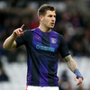 Luton Town boss expects Ireland call-up for in-form striker Collins