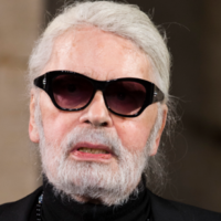 Here's why Karl Lagerfeld's legacy shifts depending on who you ask