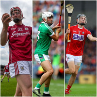 6 players to watch in today's Fitzgibbon Cup final