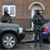 'If he's not on a plane now, he's a silly man': Gardaí fear return of Hutch/Kinahan violence