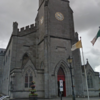 Judge jails 48-year-old homeless man who called priest a 'motherf**ker'