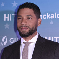 Jussie Smollett named as suspect in criminal investigation for filing a false police report