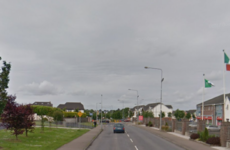 Appeal for witnesses after man sustains stab wounds in Limerick city