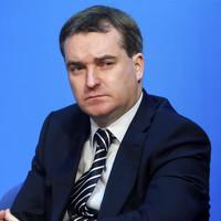 Secretary General Robert Watt accused of 'playing games' with Oireachtas committees