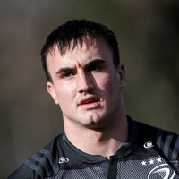 Debutant included in Leinster side to face Southern Kings