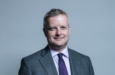 British MP Christopher Davies charged over alleged false expenses claims