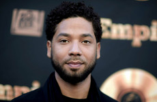 Jussie Smollett paid $3,500 to stage attack because of 'dissatisfaction with his salary'