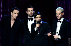 The 1975 divided opinion with their Brit acceptance speech, but where do you stand on it?