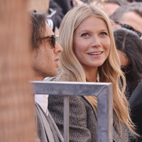 Gwyneth Paltrow claims a skier is suing her to exploit her 'fame and wealth'
