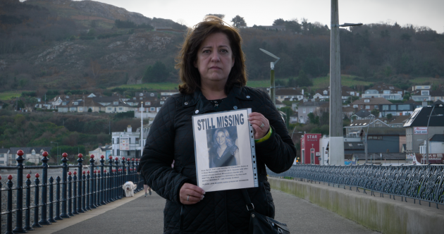 'There's always a glimmer of hope': Family of missing Esra Uyrun make appeal eight years on