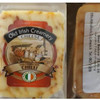 Batch of cheese sold at Cork City Craft Fair recalled due to listeria fears