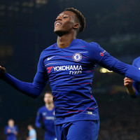 Lift for under-fire Sarri as his Chelsea side stroll into Europa League last 16