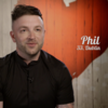 Philly from Tallafornia's return to First Dates ended with the biggest plot twist ever