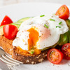 Kitchen Secrets: Readers share their favourite weekend breakfasts to make at home