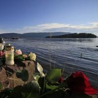 Survivors of Breivik gun attack describe shootings