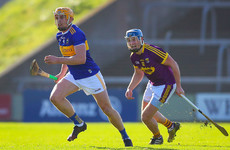 'We are Tipperary. We want to be winning games and putting down markers'