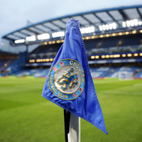 Chelsea placed under transfer ban for next two windows