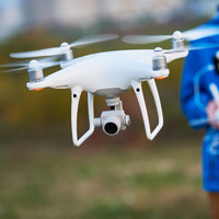 Poll: Should it be mandatory to register all drones?
