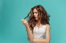 All the tips you'll need for when your hair feels built up AF