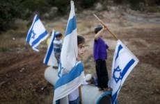 EU council urges resumption of Israel-Palestine negotiations