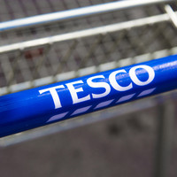Child who was in womb when mother collided with Tesco shopping trolley awarded €45k