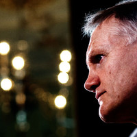 Ireland look to show 'we haven't gone away' as Schmidt calls for abrasive edge