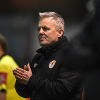 Mikey Drennan delivers with 92nd-minute winner as Saints stun Sligo at the death