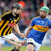 Liam Sheedy makes two changes as Tipperary welcome Cody's Cats to Thurles
