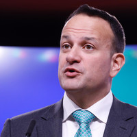Varadkar to attend first ever summit between EU and League of Arab States