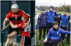 Watch Fitzgibbon Cup hurling final live: UCC v Mary I