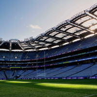 Congress rules on Donegal Super 8s motion and use of county grounds for other sports