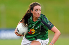 'Ignorance is bliss' - Playing on a torn cruciate for 10 months but missing All-Ireland glory