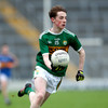 Beaglaoich rescues draw for champions as all-Kerry final in Munster set for replay