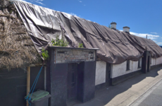 Popular Drogheda pub damaged in suspected arson attack
