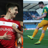 O'Dowda on target, but Norwich retain two-point lead at Championship summit