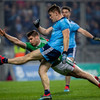 Player ratings: Here's how we rated Dublin's comfortable win over Mayo