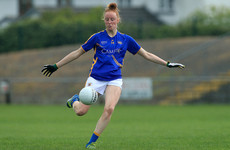 Aishling Moloney stars as Tipperary stun Cork at Páirc Uí Rinn