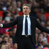 Leicester City have sacked Claude Puel after yesterday's hammering by Crystal Palace
