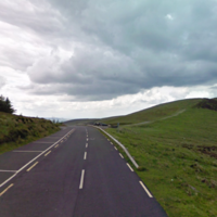 Teenager (16) dies after car he was driving hits wall in Co Carlow