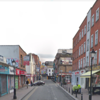 19-year-old teenager seriously injured in Dublin stabbing incident overnight