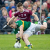 As it happened: Galway v Kerry, Cavan v Roscommon, Donegal v Fermanagh - Sunday football match tracker
