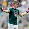 Kildare get Division 2 campaign back on track with impressive defeat of Clare