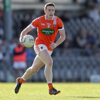 Armagh pick up first league win of the year with six-point win against 14-man Tipperary