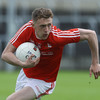 Five-star Louth move to top of Division 3 table, while Offaly enjoy vital win against Carlow