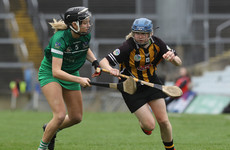 Kilkenny and Cork to resume rivalry as camogie league semi-final line-up is confirmed