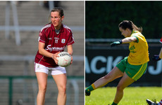 Galway and Donegal maintain perfect starts to league campaign as they battle it out at the top