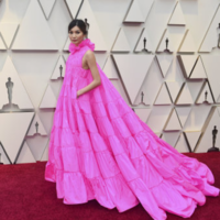 23 of the best gúnas from the Oscars red carpet 2019