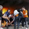Williams thanks rivals, begins preparation for Monaco GP